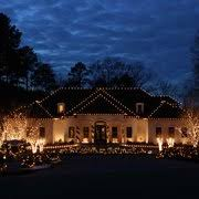 lights of livermore holiday tour deacon dave s christmas lights 268 photos 104 reviews holiday
