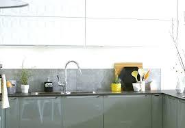 credence cuisine plexiglas cracdence plexiglas cuisine credence cuisine definition blanchir