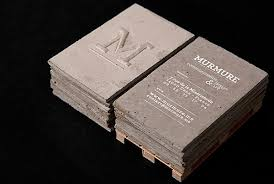 our top 5 most unique business cards thisiskc