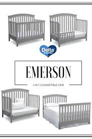 Graco Convertible Crib Recall 4 In 1 Convertible Crib Ncgeconference