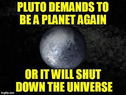 Shutdown Meme - funniest government shutdown memes