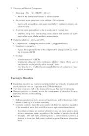 Vet Assistant Resume Handbook Of Neurocritical Care