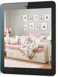 Hemnes Daybed Ikea Innovative Full Size Captains Bed In Bedroom Transitional With