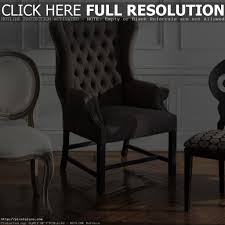 Dining Room Table Covers Protection by Chair 7 Piece Round Dining Table With Splat Back Side Chairs And