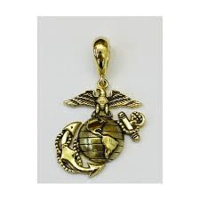 marine jewelry marine corps jewelry and marine corps rings made by a