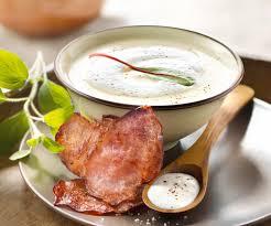 astuces cuisine rapide astuces de cyril lignac recette facile et cuisine rapide