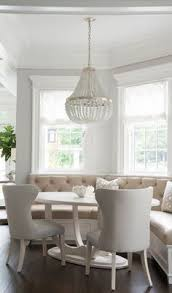 25 Space Savvy Banquettes With Dining Rooms Extra Seating Banquettes And Corner