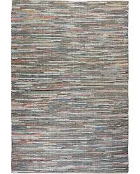 Hemp Area Rug Find The Best Deals On Hemp And Recycled Leather Area Rug