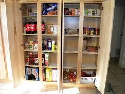 free standing corner pantry cabinet design of install freestanding pantry cabinet cabinets beds
