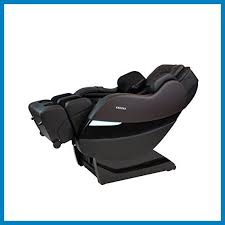 Most Expensive Massage Chair Best Massage Chairs November 2017 U2013 Reviews U0026 Buyer U0027s Guide