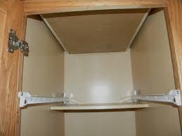 Kitchen Cabinet Slide Out Shelf 28 Slide Out Shelves For Kitchen Cabinets Kitchen Pull Out