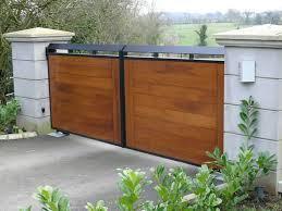 100 modern gate design for house marvelous decoration gates