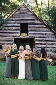 Fall Backyard Wedding by 112 Best Barn Wedding Images On Pinterest Marriage Rustic Barn