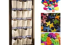 furniture 15 cheap hanging shoe storage organizer shoe storage