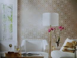 Wohnzimmer M El Design Tapeten Ideen Fürs Wohnzimmer Kogbox Com Uncategorized