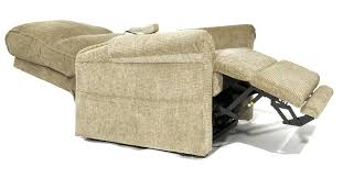 recliner armchairs for the elderly bring style and comfort to your