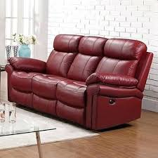 Reclining Leather Sofas Uk Power Reclining Leather Sofas Power Reclining Leather Sofa 2 Power
