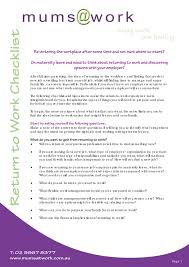 how to write a resume exles employers association of nj stay at home mom resume duties resume exles for stay at home