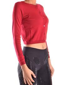 red valentino sweater viganoboutique com