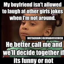 Funny True Meme - instagram post by olivia kendall parody oliviabosschick memes
