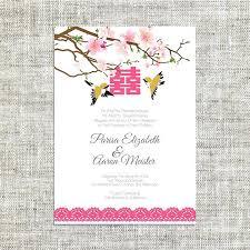 wedding invitation editor wedding invitation card template indian