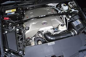 2004 cadillac cts v specs 2005 cadillac cts v supercharger install gm high tech