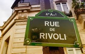 bureau de change tuileries recommended changers on rue de rivoli travelvui
