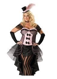 Owl Halloween Costume Adults 202 Halloween Makeup Ideas Images Costumes