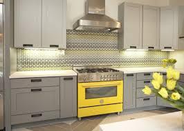 colorful kitchen backsplash selected kitchen backsplash designs adorable home