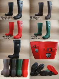 womens boots kamik shoemartworld rakuten global market camic 1600296 jenifer and
