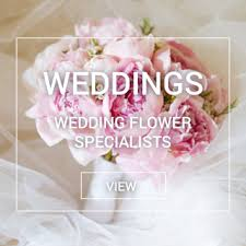 wedding flowers nottingham florist nottingham flowers by susan nottingham and southwell