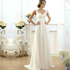 cheap wedding dresses 100 simple wedding dresses 100 ostinter info