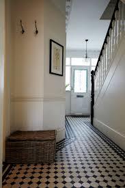 What Is Foyer 15 Floor Tile Designs For The Foyer