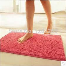 Microfiber Chenille Bath Rug Search On Aliexpress Com By Image