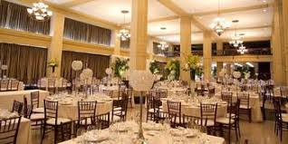 wedding venues fresno ca compare prices for top 860 wedding venues in fresno ca