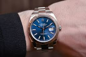 maserati rolex buying guide the new watches of 2017 to buy with 10 000 usd euro
