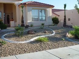 Backyard Landscaping Las Vegas Image Gallery Cacti Landscapes Las Vegas