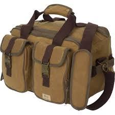 Avery Blind Avery Heritage Blind Bag