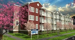 3 bedroom apartments for rent in buffalo ny 3 bedroom apartments for rent in buffalo ny village apartments 1 3
