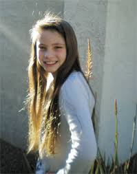 junior teen local young lady competes for miss jr pre teen january 27
