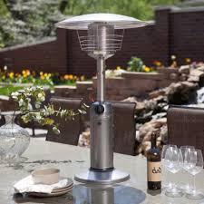 parasol patio heater parasol heater u2013 outdoor garden heating patio heater outdoor