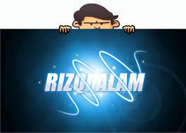 cara membuat logo bercahaya di photoshop cara membuat glowing effect di photoshop rizqi alam