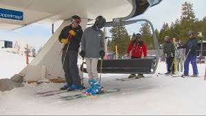 on closing day bogus basin cheers record season ktvb