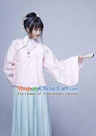 chinese ancient costume ming dynasty china online shopping chinese