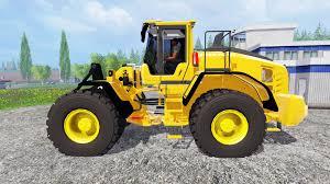l220h for farming simulator 2015