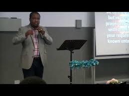 rccg gold coast sermon the potent power of thanksgiving