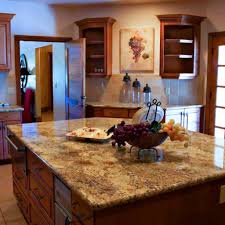 Kitchen Cabinets Solid Wood Solid Wood Kitchen Cabinets Design Beautiful Bulb Lighting