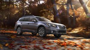 used subaru outback for sale subaru outback for sale in montreal john scotti subaru