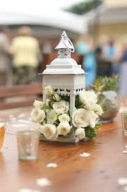 Decoration Vintage Mariage Idees Decoration Mariage Retro Vintage Http So Lovely Moments