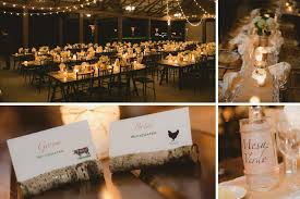 country bridal shower ideas ideas wedding on a budget rustic chic bridal shower ideas